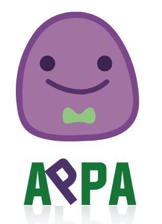 APPA Scotland