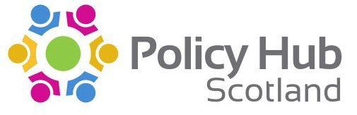 Policy Hub Scotland
