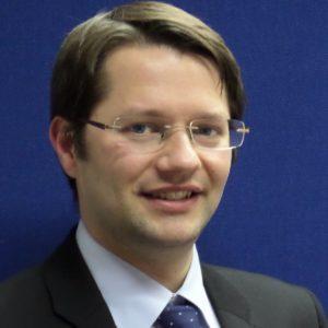 David Freeland