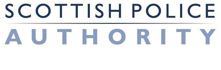 Scottish Police Authority