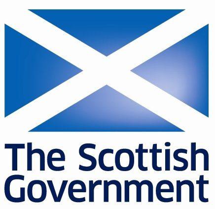 Scottish Government - logo