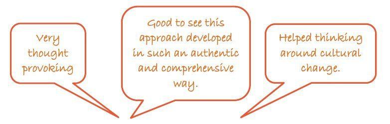 feedback image 2