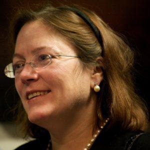Tanya Castell