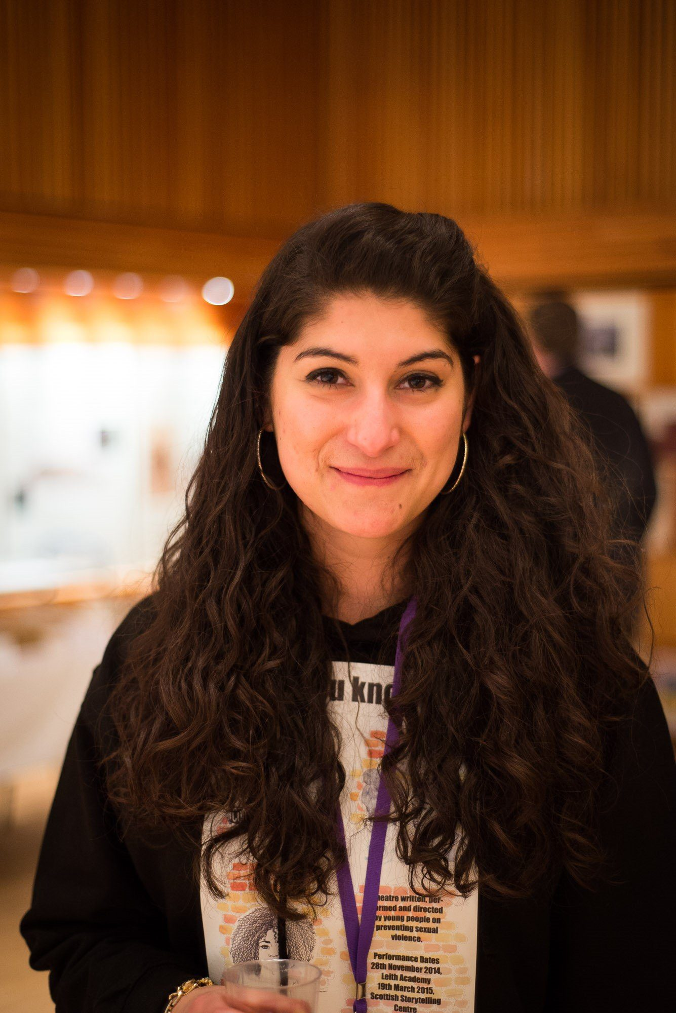 Nadine Jassat