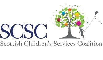 The SCSC