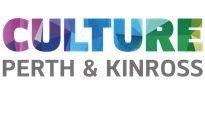 P&K Culture