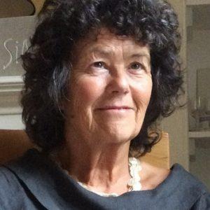 Sally Wassell