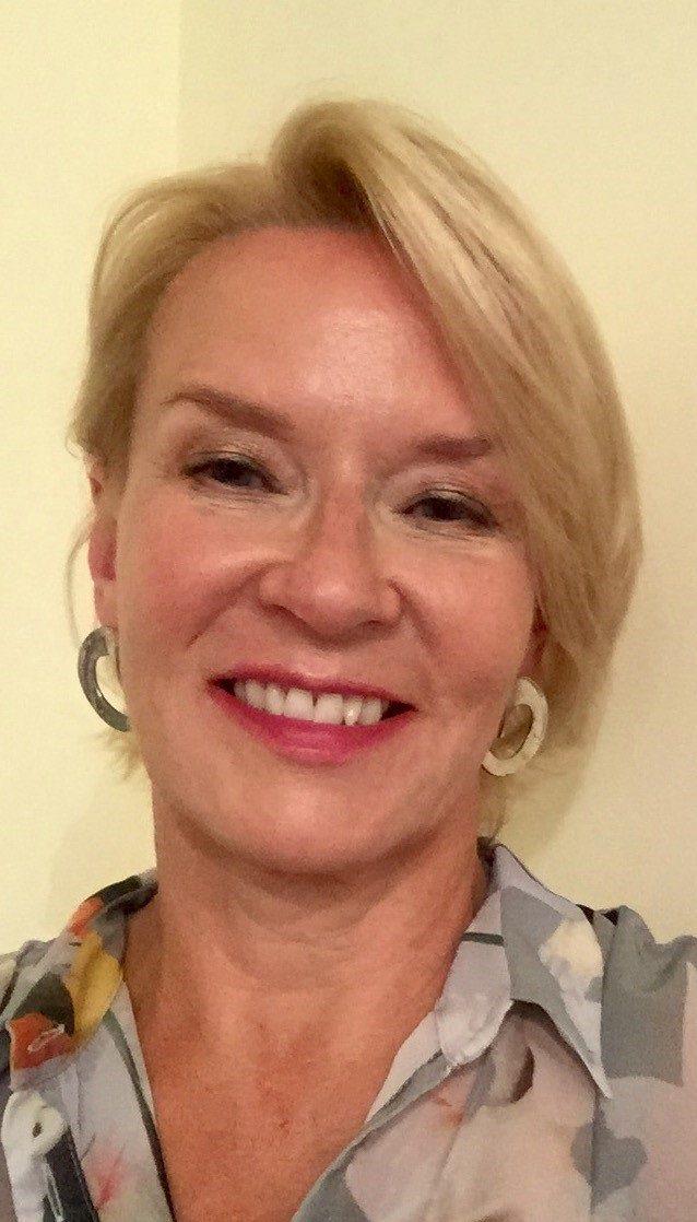 Wendy Harrington resized