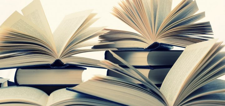 5 essential reads