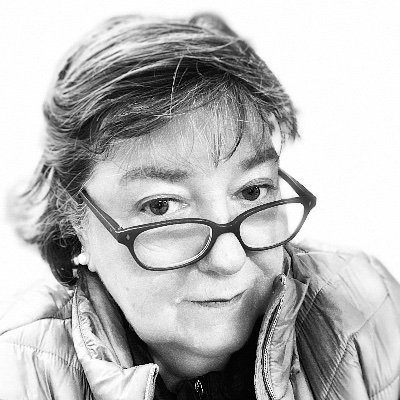 Prof June Andrews LLB