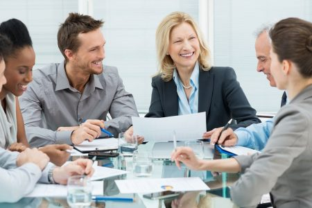Boardroom conversations image cropped and resized
