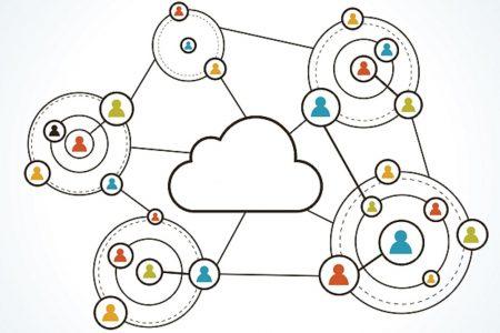 Data Sharing seminars image