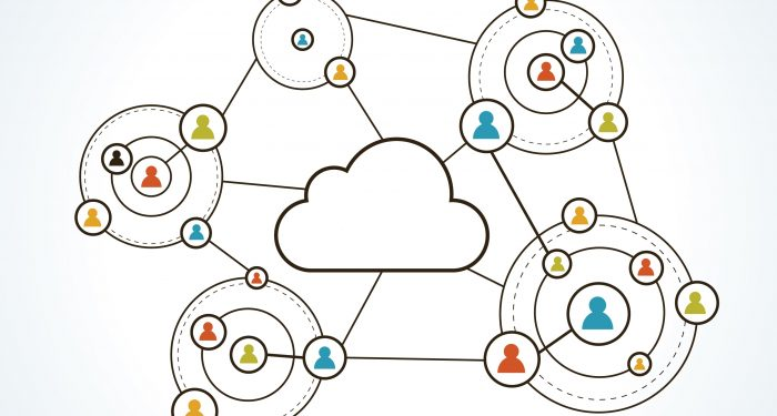 Data Sharing seminars