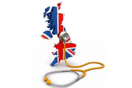 UK Health & Social Care Integration resized