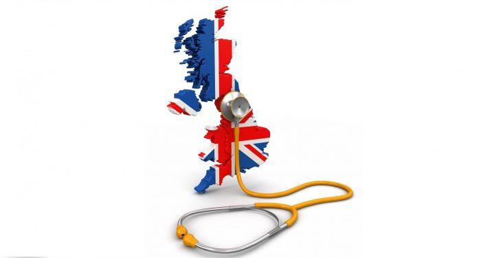 UK Health & Social Care Integration resized